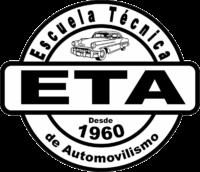 Escuela de Automovilismo ETA